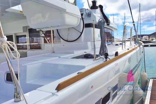 Lagoon-450-Sportop-Corail-Caraibes-15