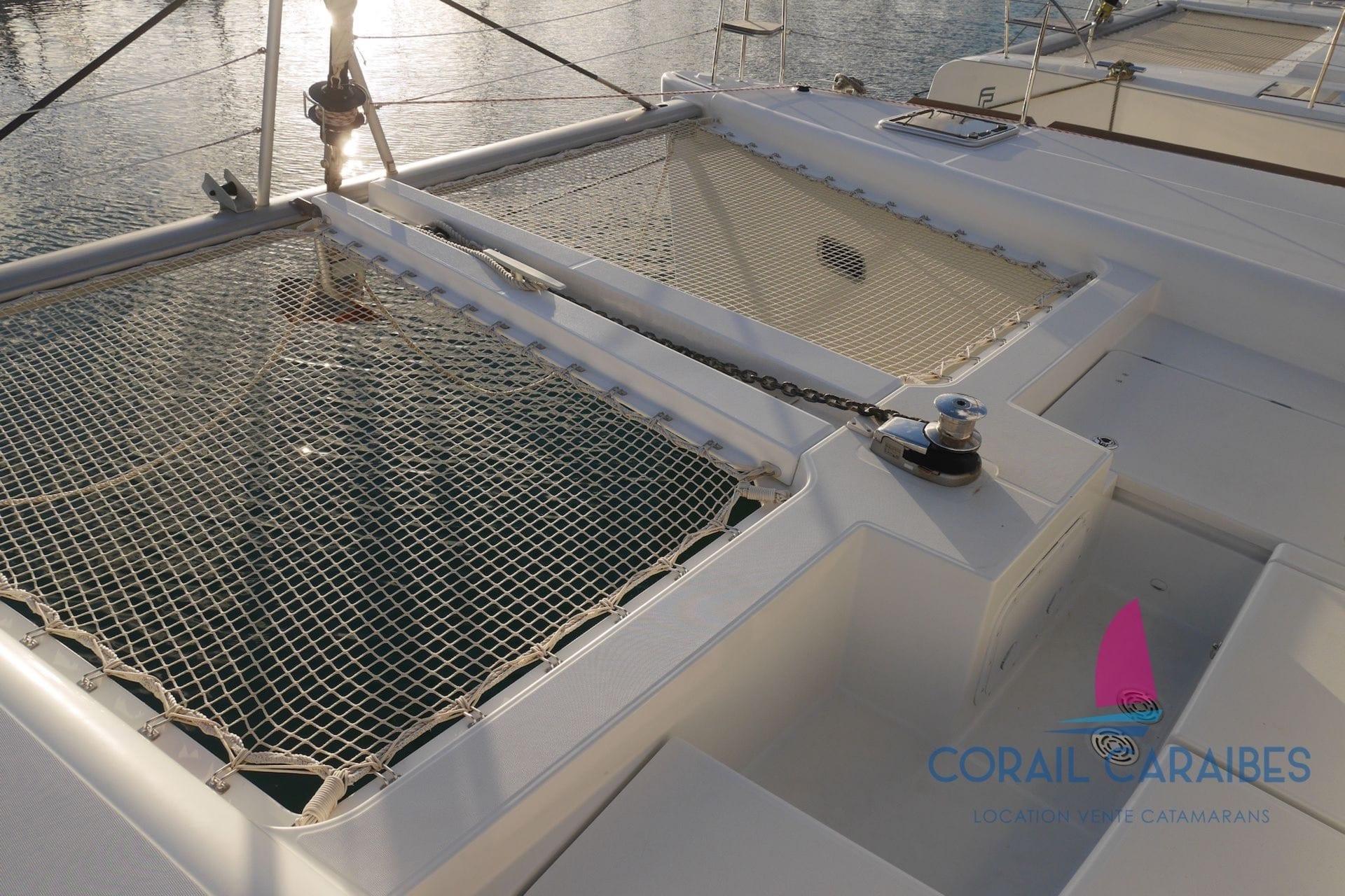 Lagoon-450-Sportop-Corail-Caraibes-2