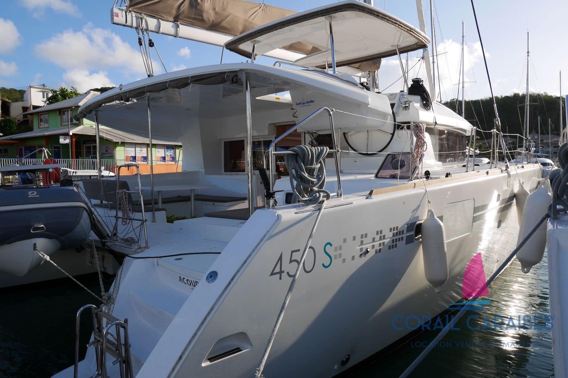 Lagoon-450-Sportop-Corail-Caraibes-3