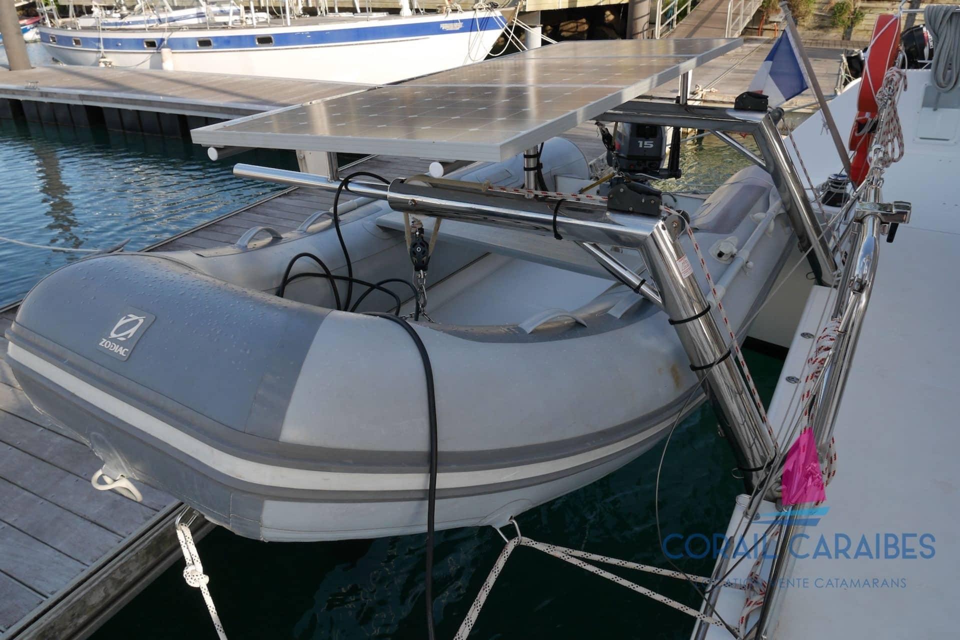 Lagoon-450-Sportop-Corail-Caraibes-4