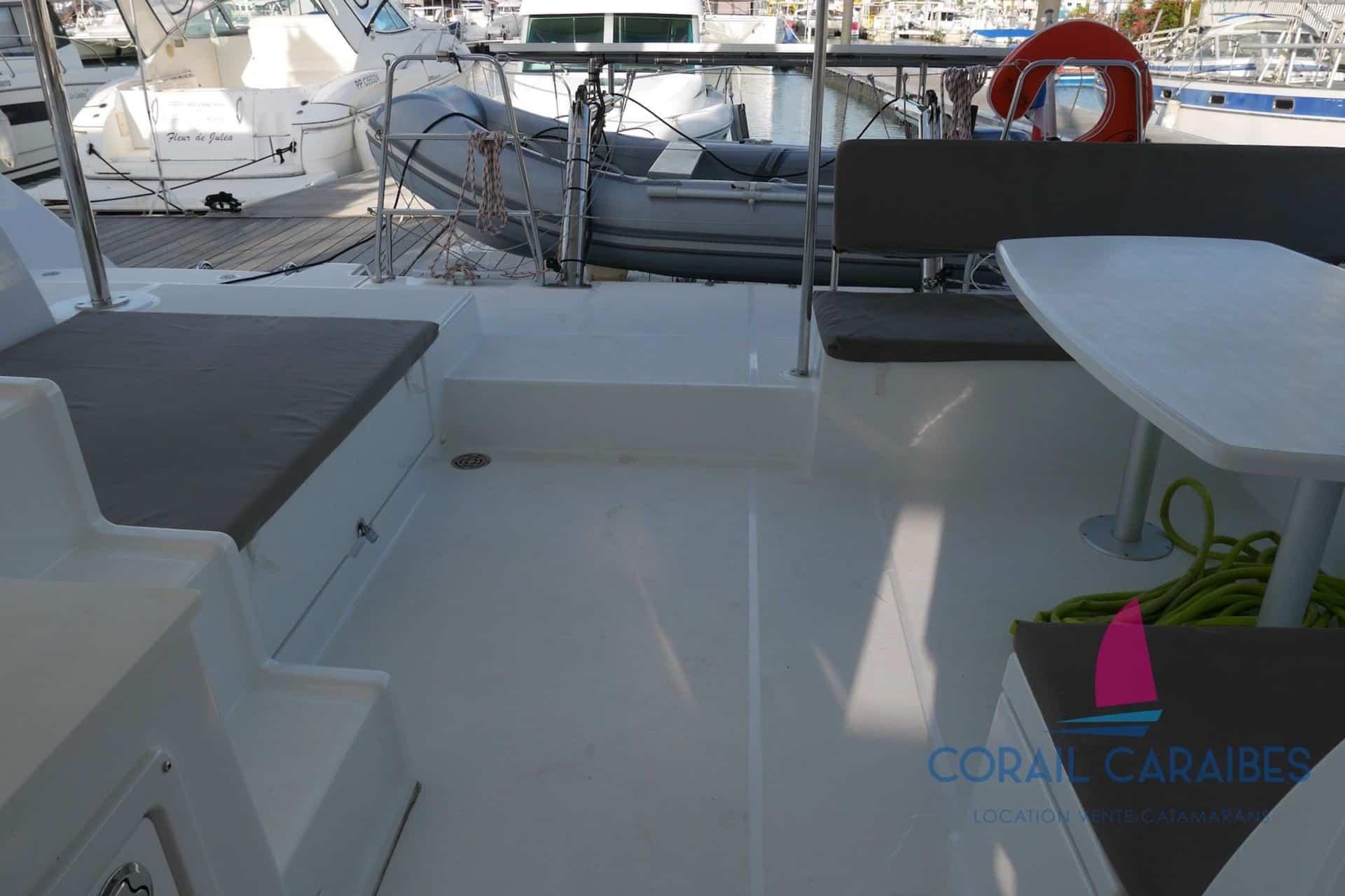 Lagoon-450-Sportop-Corail-Caraibes-5