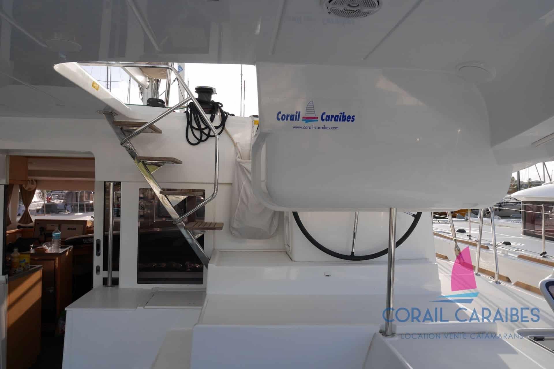 Lagoon-450-Sportop-Corail-Caraibes-7