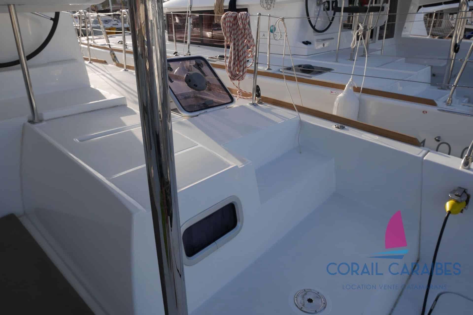 Lagoon-450-Sportop-Corail-Caraibes-8