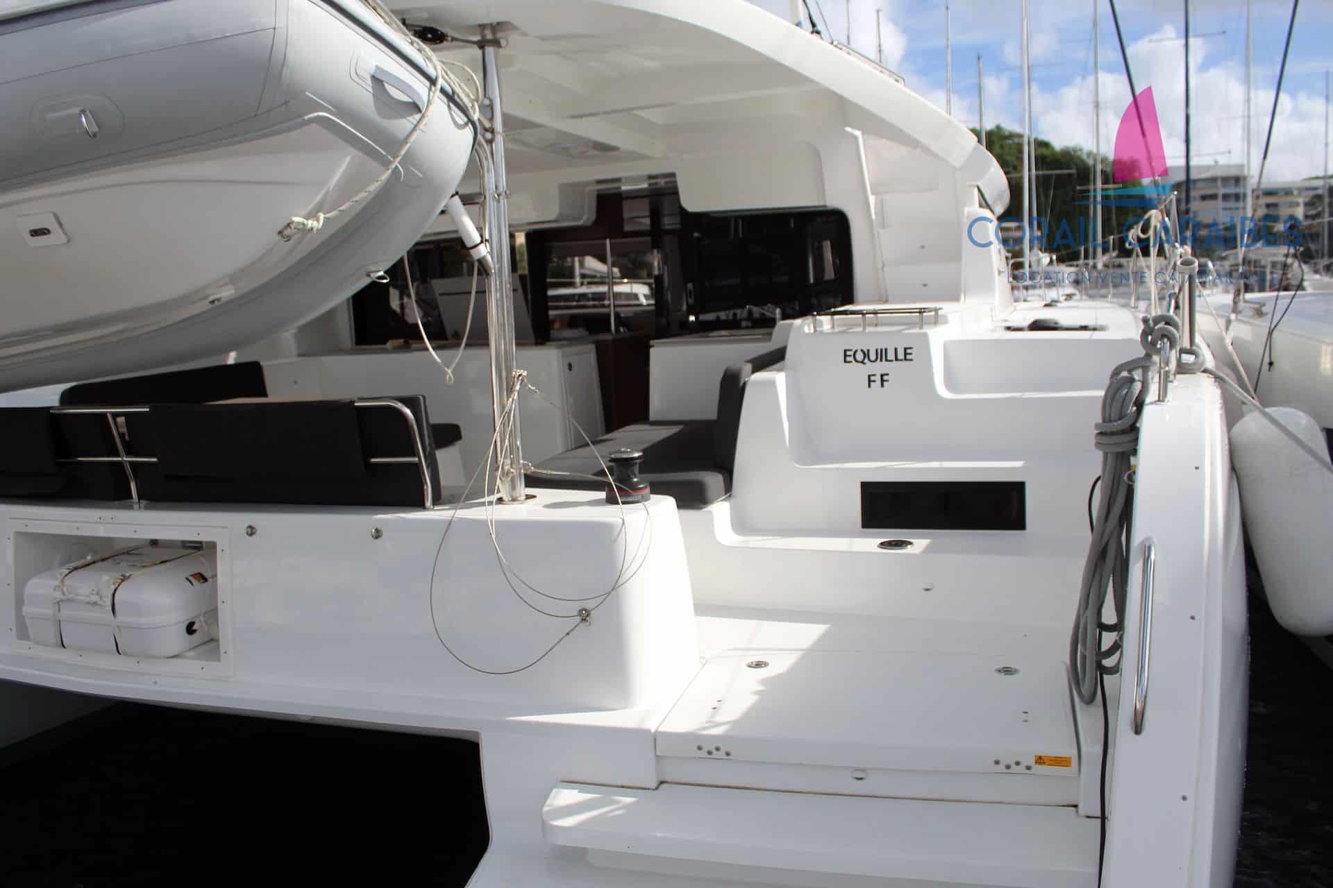 Lagoon-46-Fly-Corail-Caraibes-5