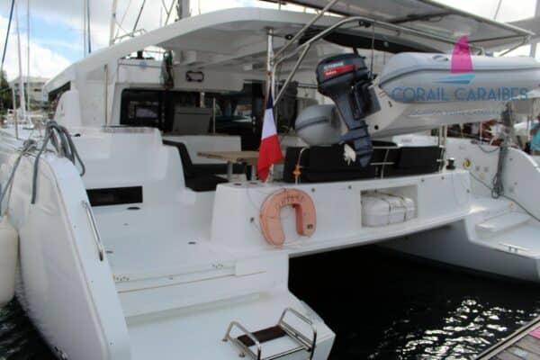Lagoon-46-Fly-Corail-Caraibes-7