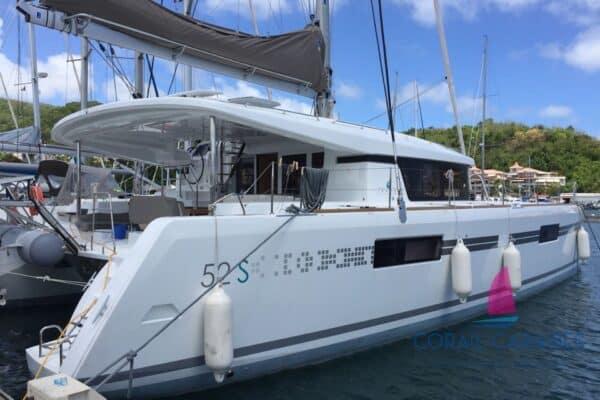 Lagoon-52-Sportop-Corail-Caraibes-11