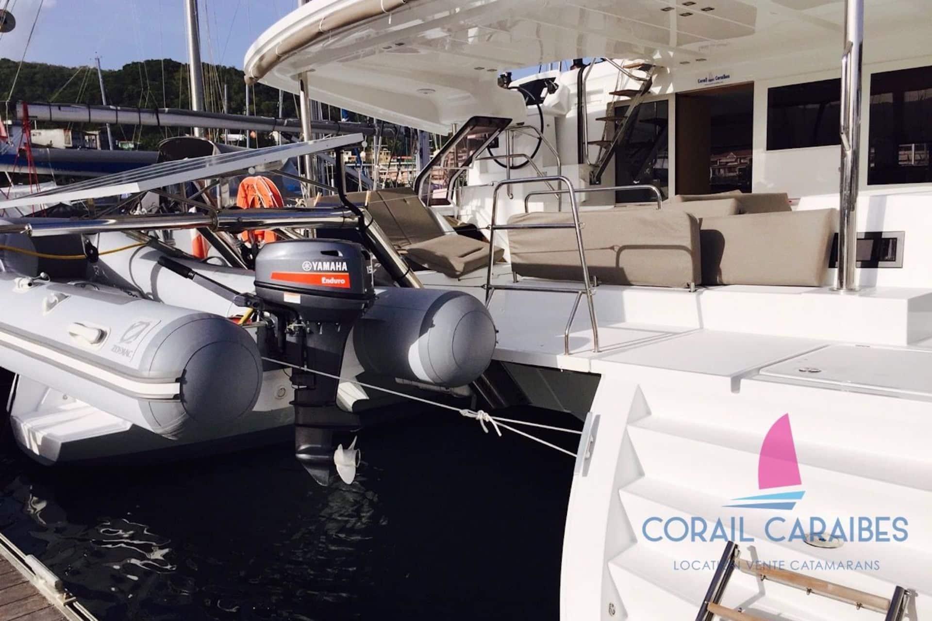 Lagoon-52-Sportop-Corail-Caraibes-13