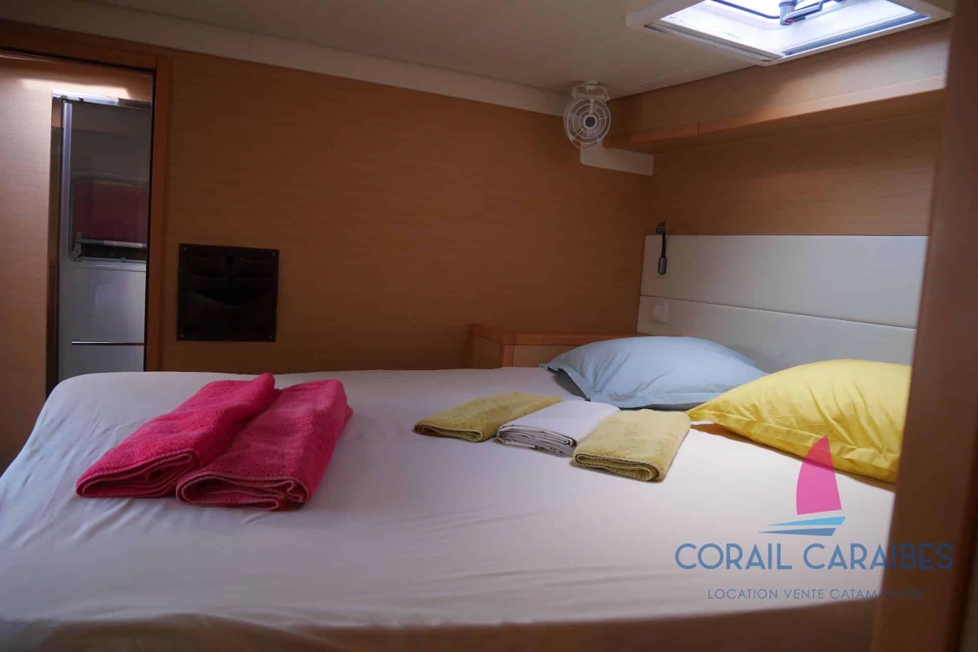 Lagoon-52-Sportop-Corail-Caraibes-14