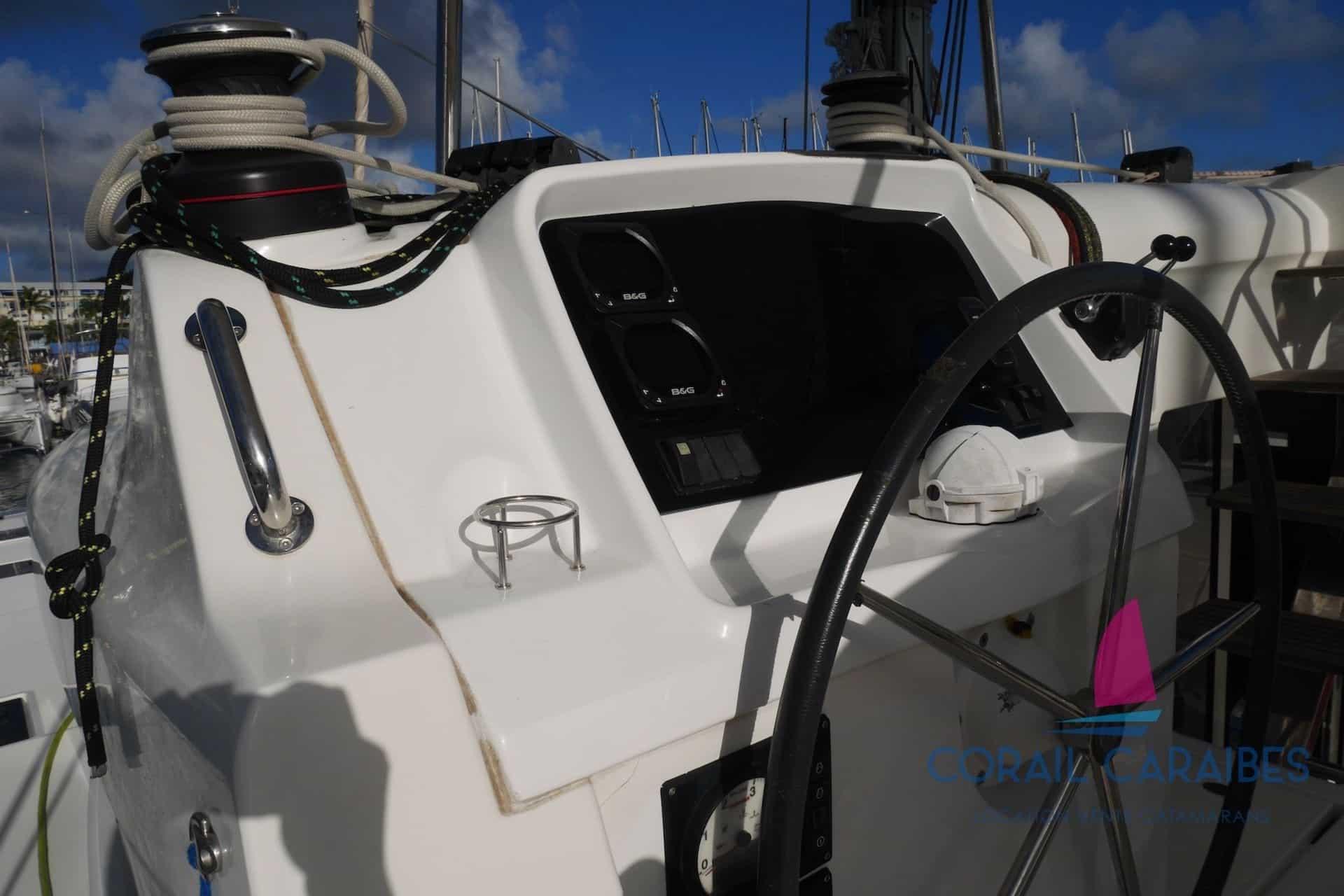 Lagoon-52-Sportop-Corail-Caraibes-7