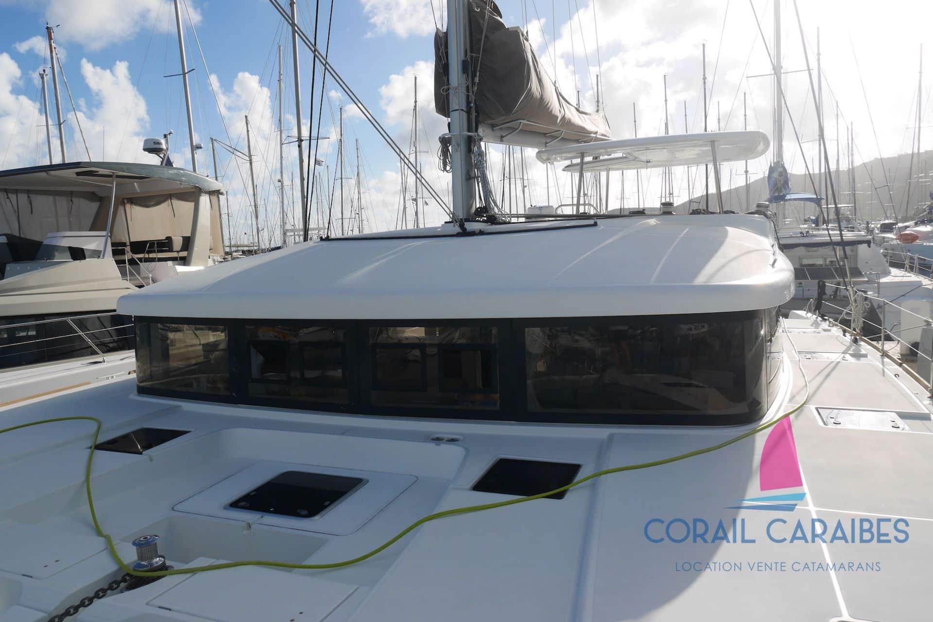 Lagoon-52-Sportop-Corail-Caraibes-8