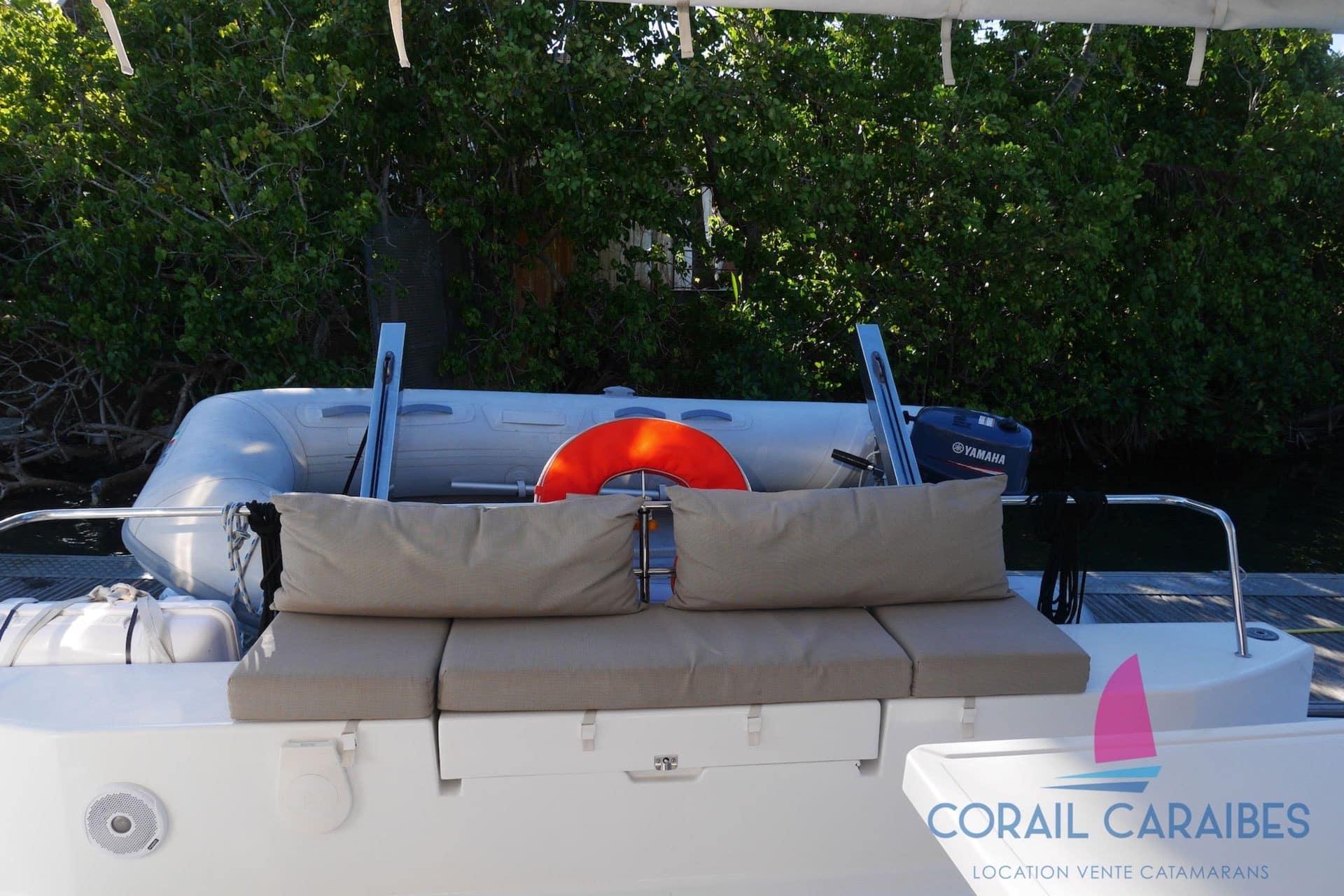 Lucia-40-Corail-Caraibes-11