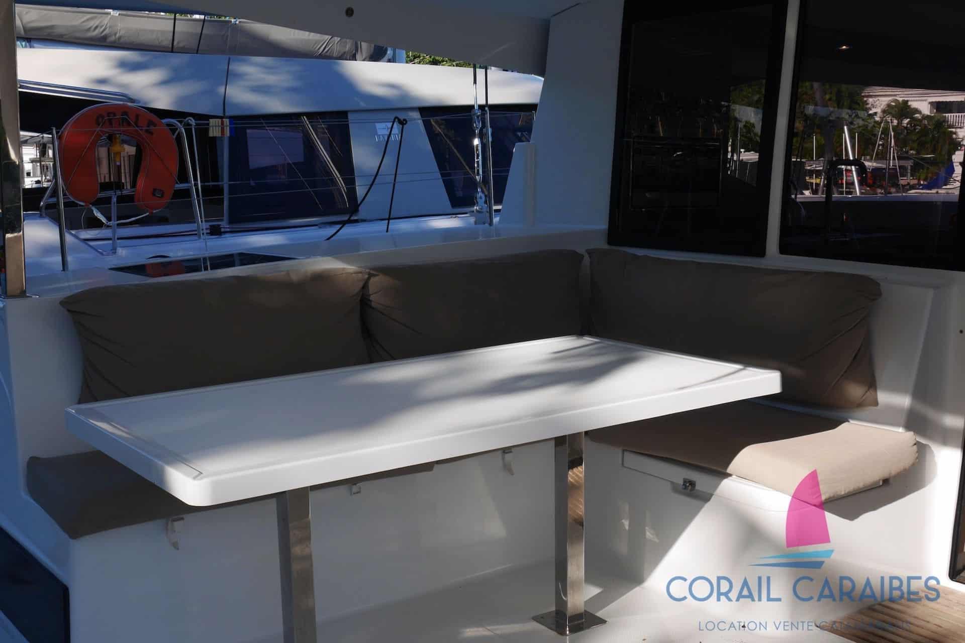 Lucia-40-Corail-Caraibes-12