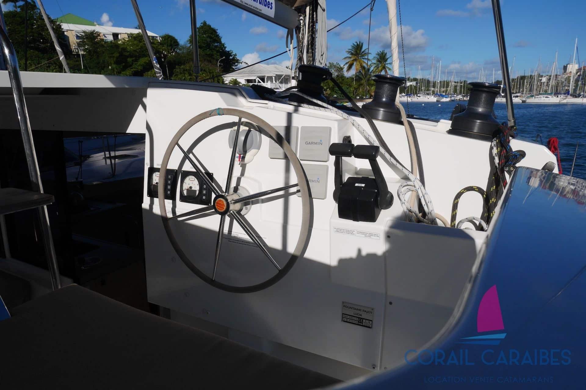 Lucia-40-Corail-Caraibes-14