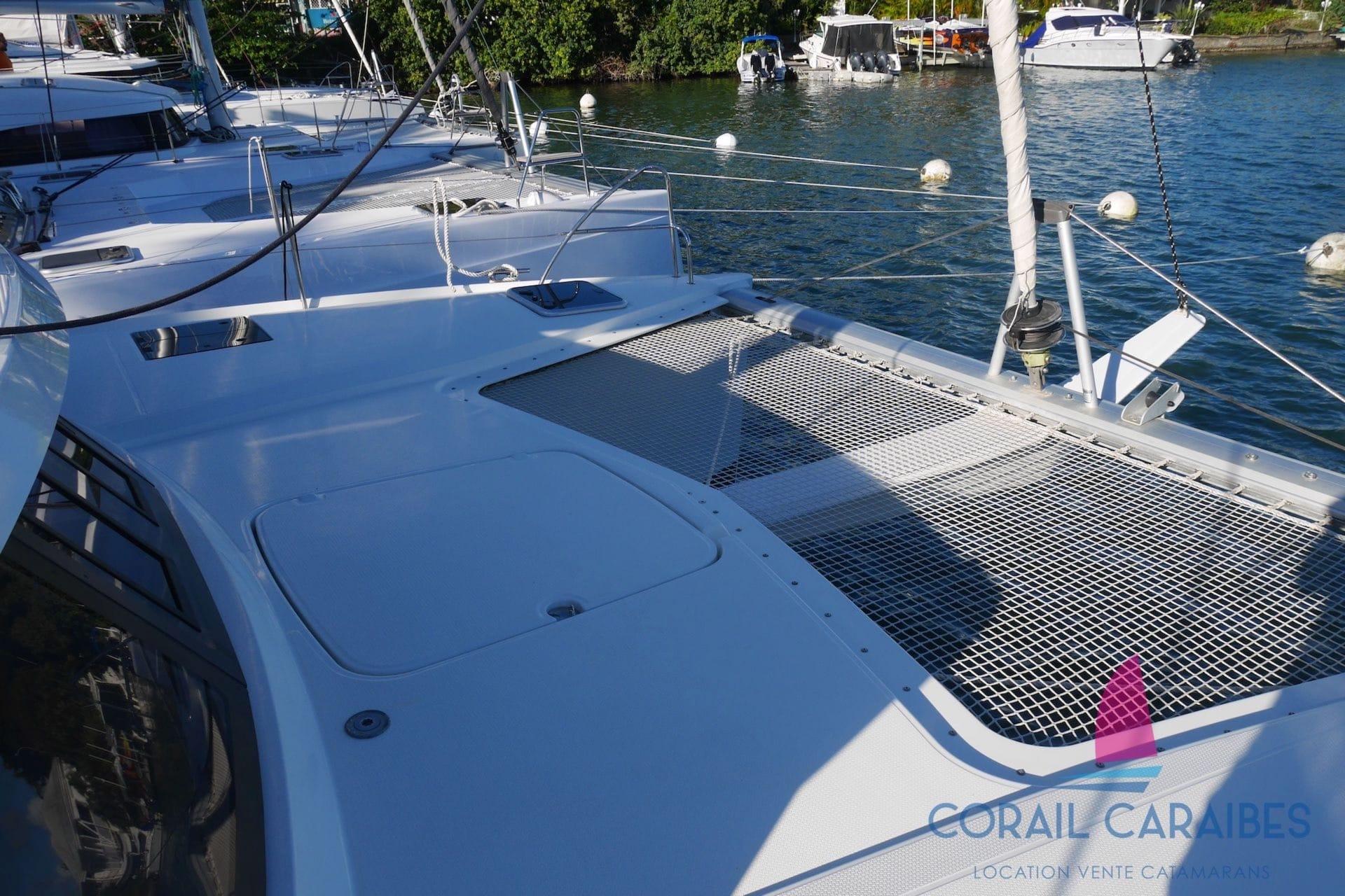 Lucia-40-Corail-Caraibes-15