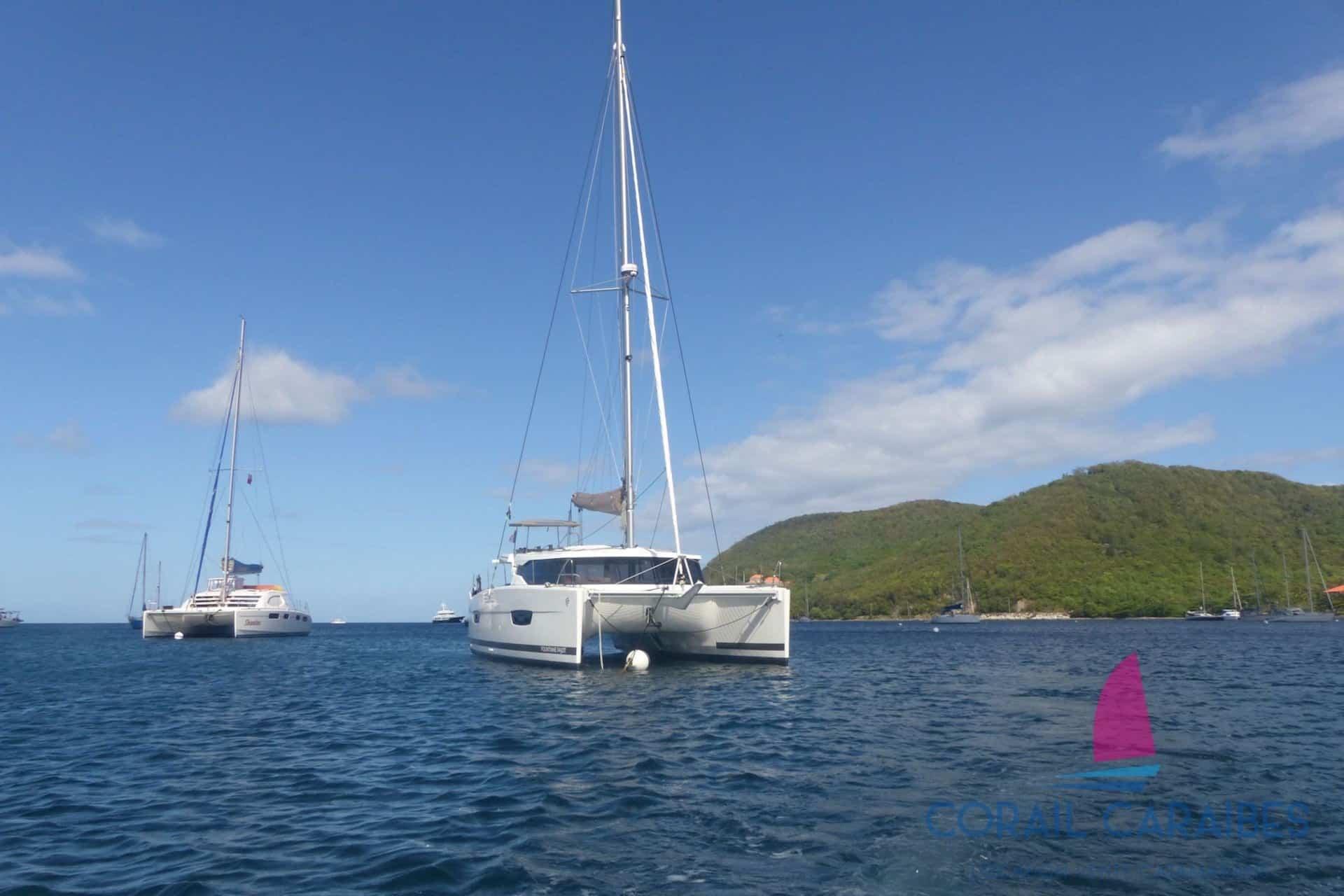 Lucia-40-Corail-Caraibes-4