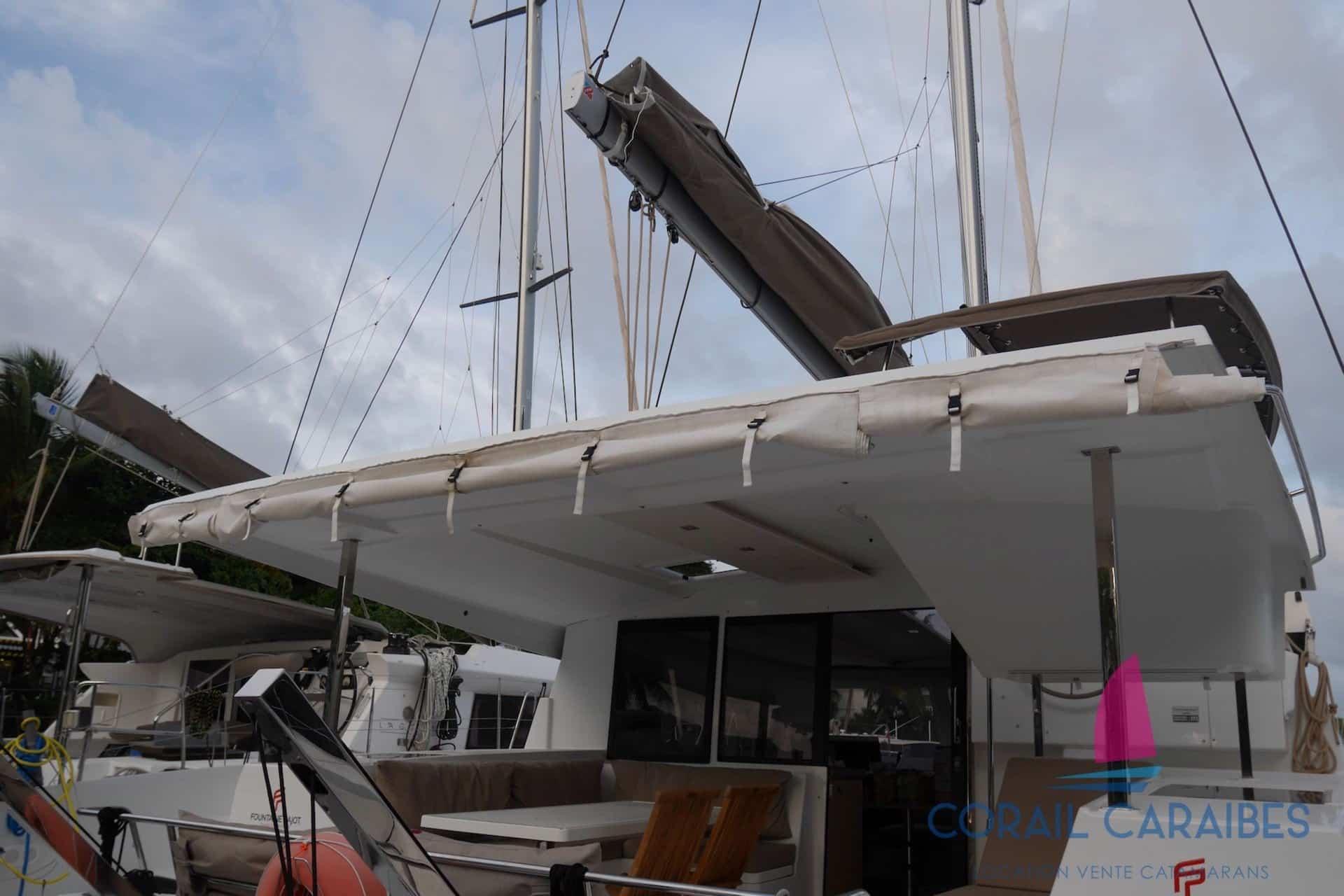 Lucia-40-Corail-Caraibes-5