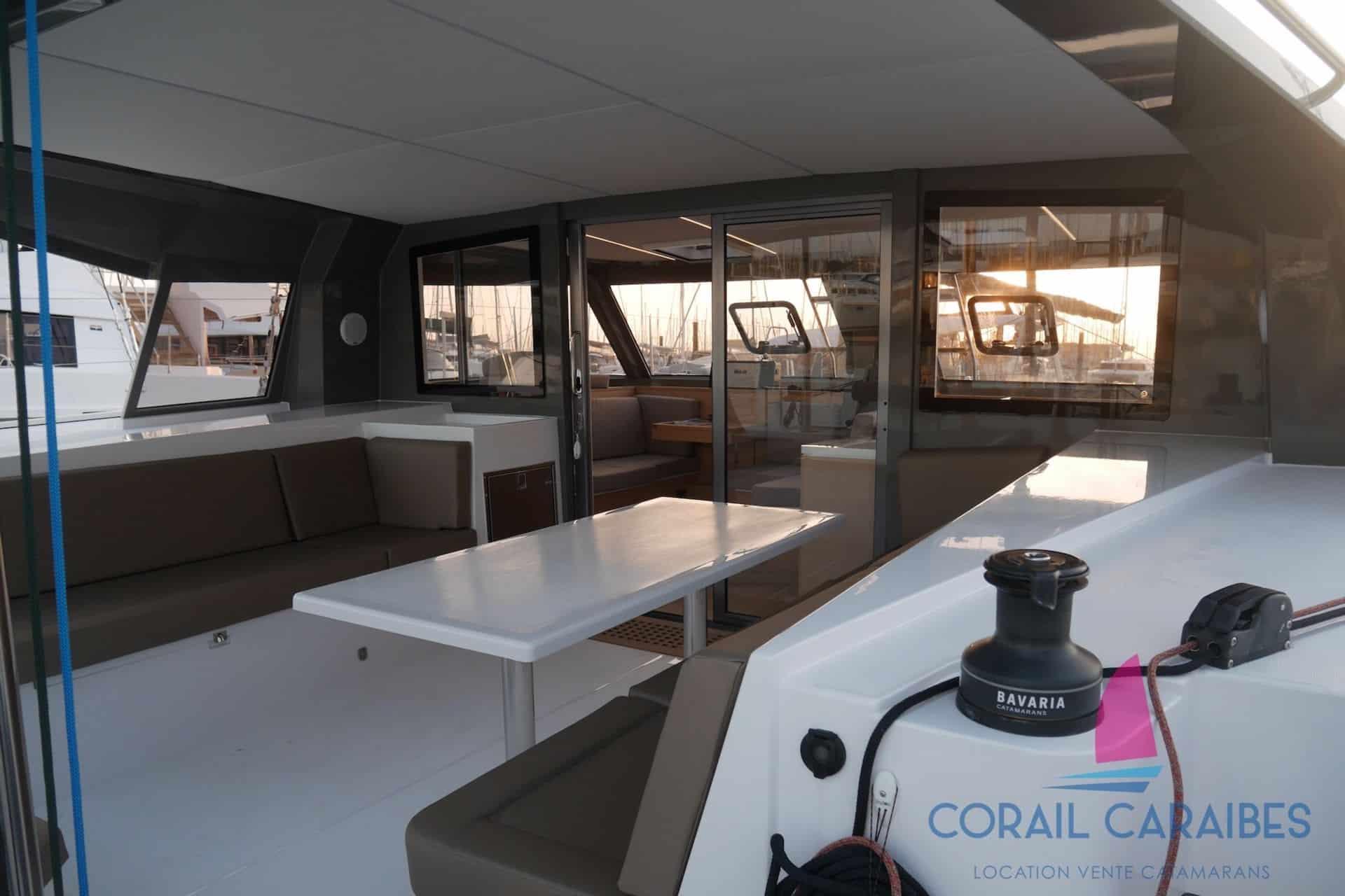 Nautitech-40-Open-Corail-Caraibes-10