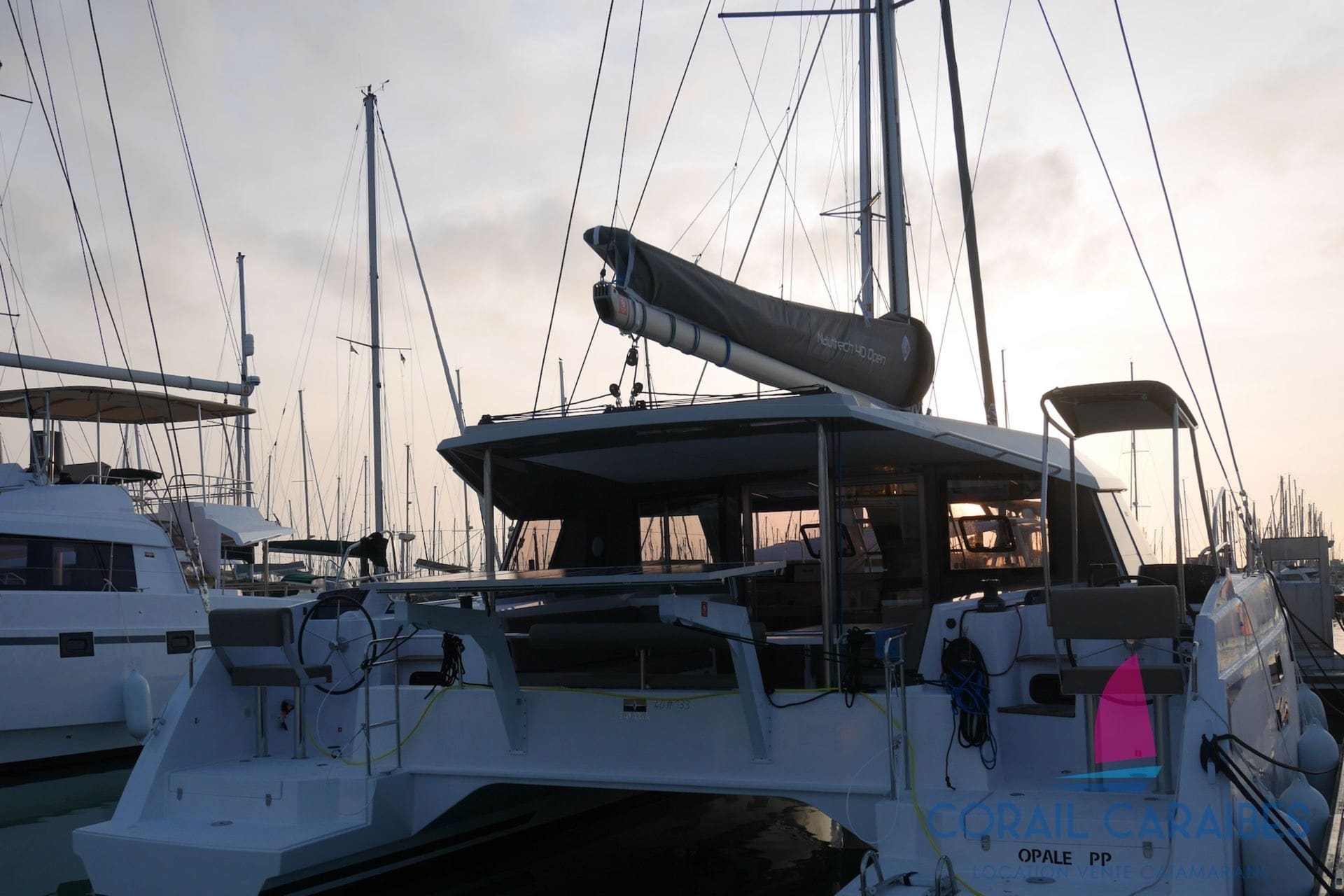 Nautitech-40-Open-Corail-Caraibes-11
