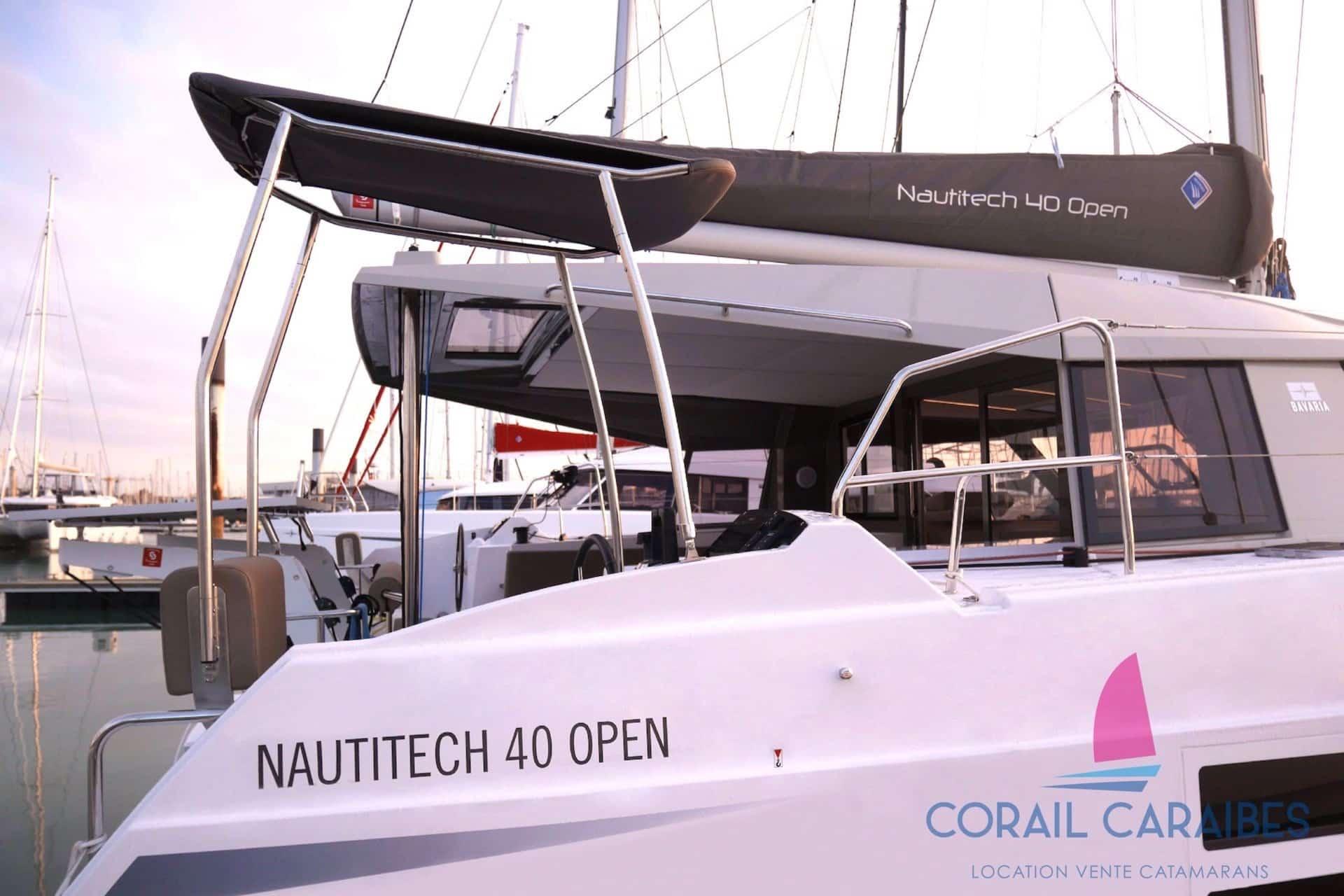 Nautitech-40-Open-Corail-Caraibes-15