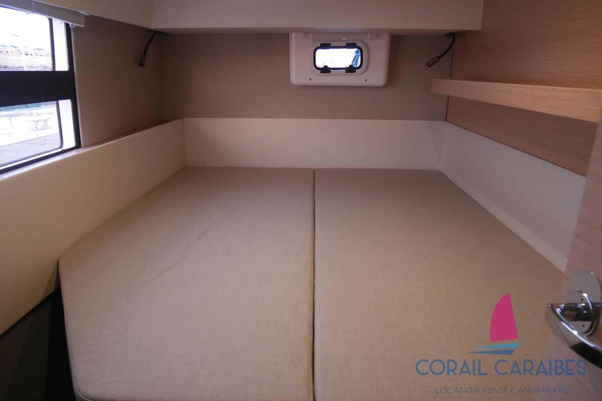 Nautitech-40-Open-Corail-Caraibes-4