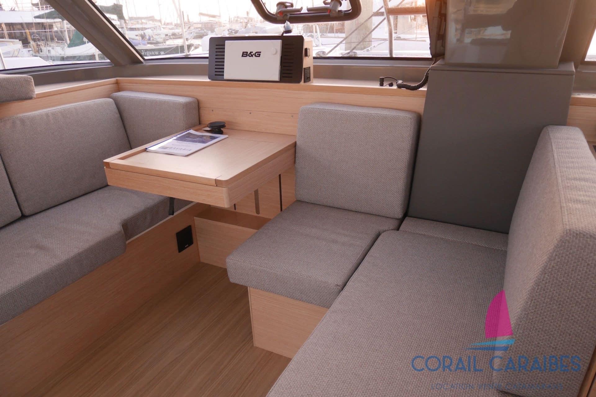 Nautitech-40-Open-Corail-Caraibes-6