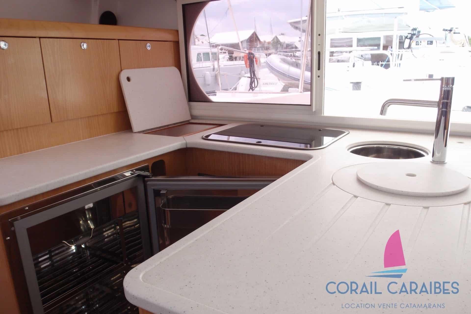 Nautitech-441-Corail-Caraibes-1