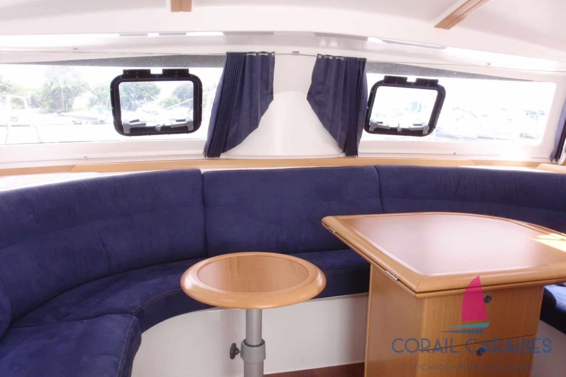 Nautitech-441-Corail-Caraibes-14