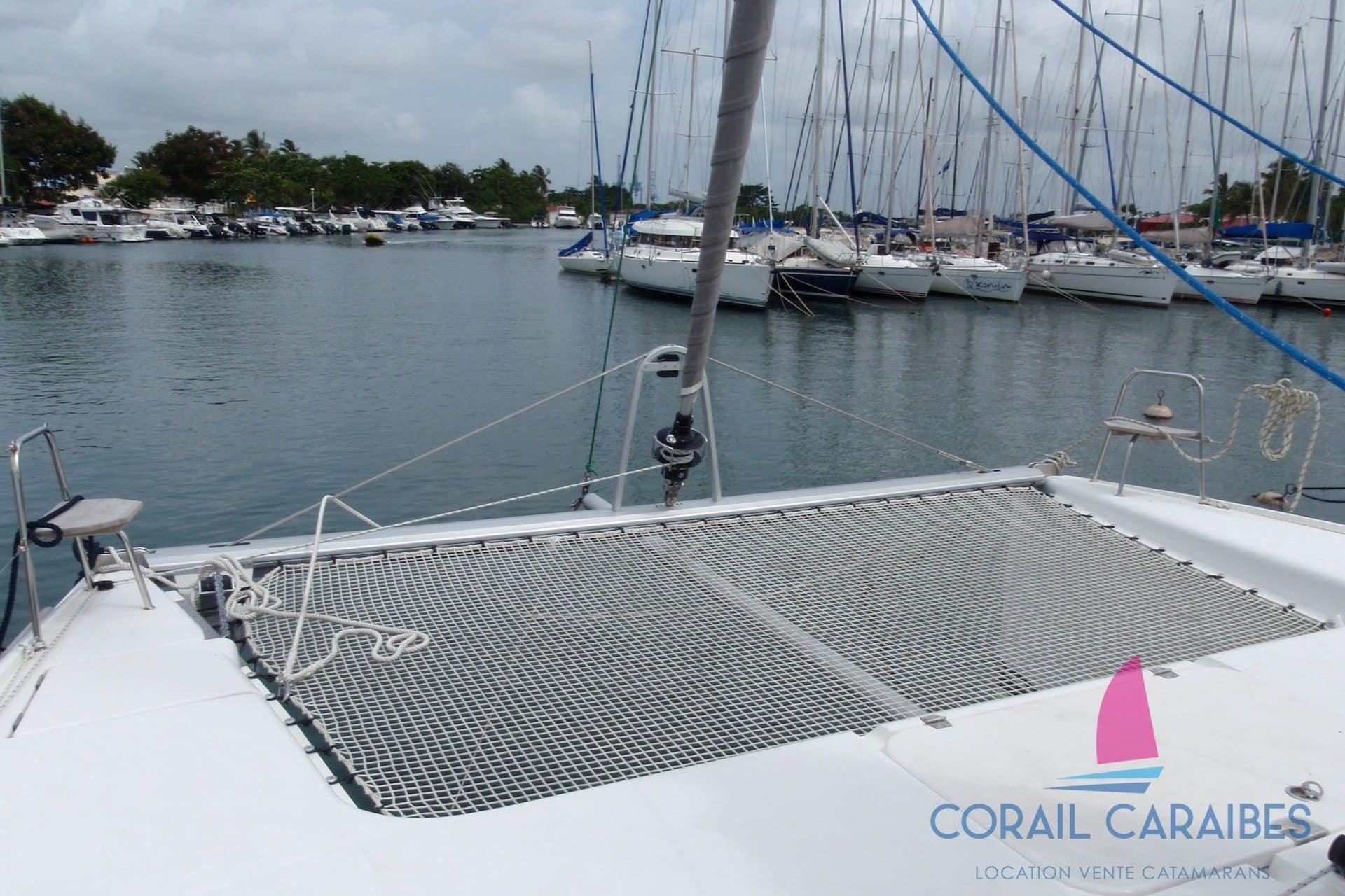 Nautitech-441-Corail-Caraibes-2