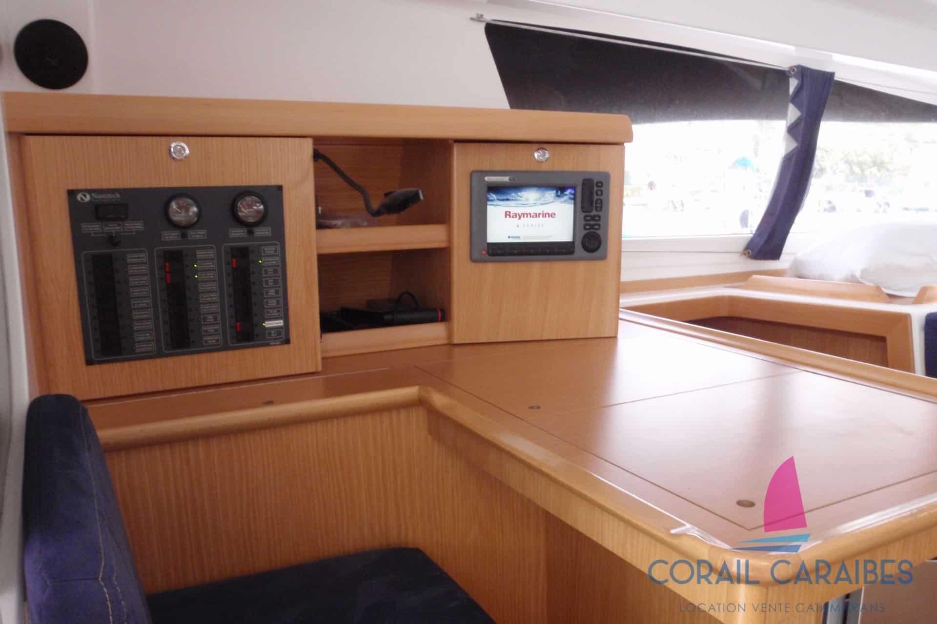 Nautitech-441-Corail-Caraibes-6