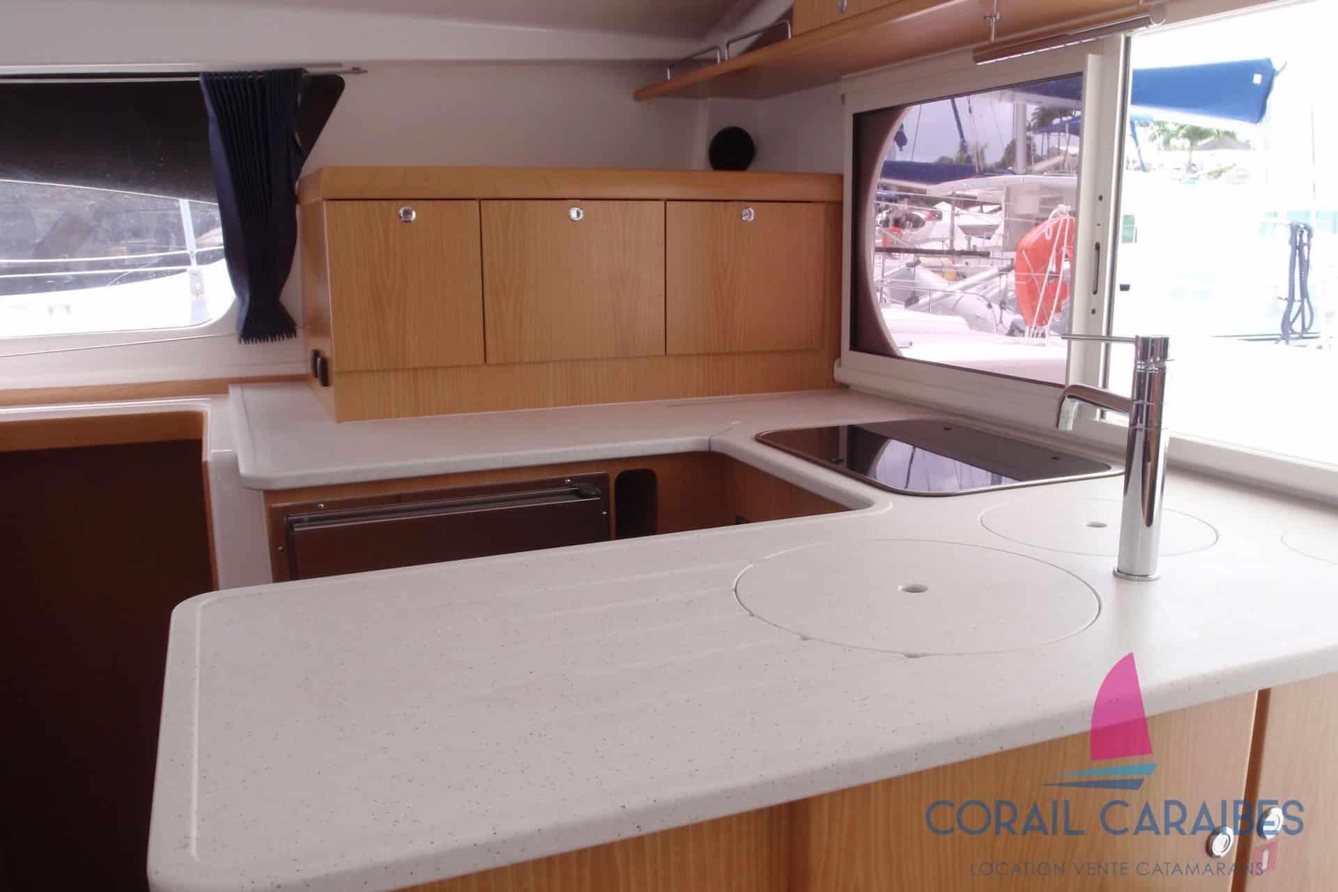 Nautitech-441-Corail-Caraibes-7