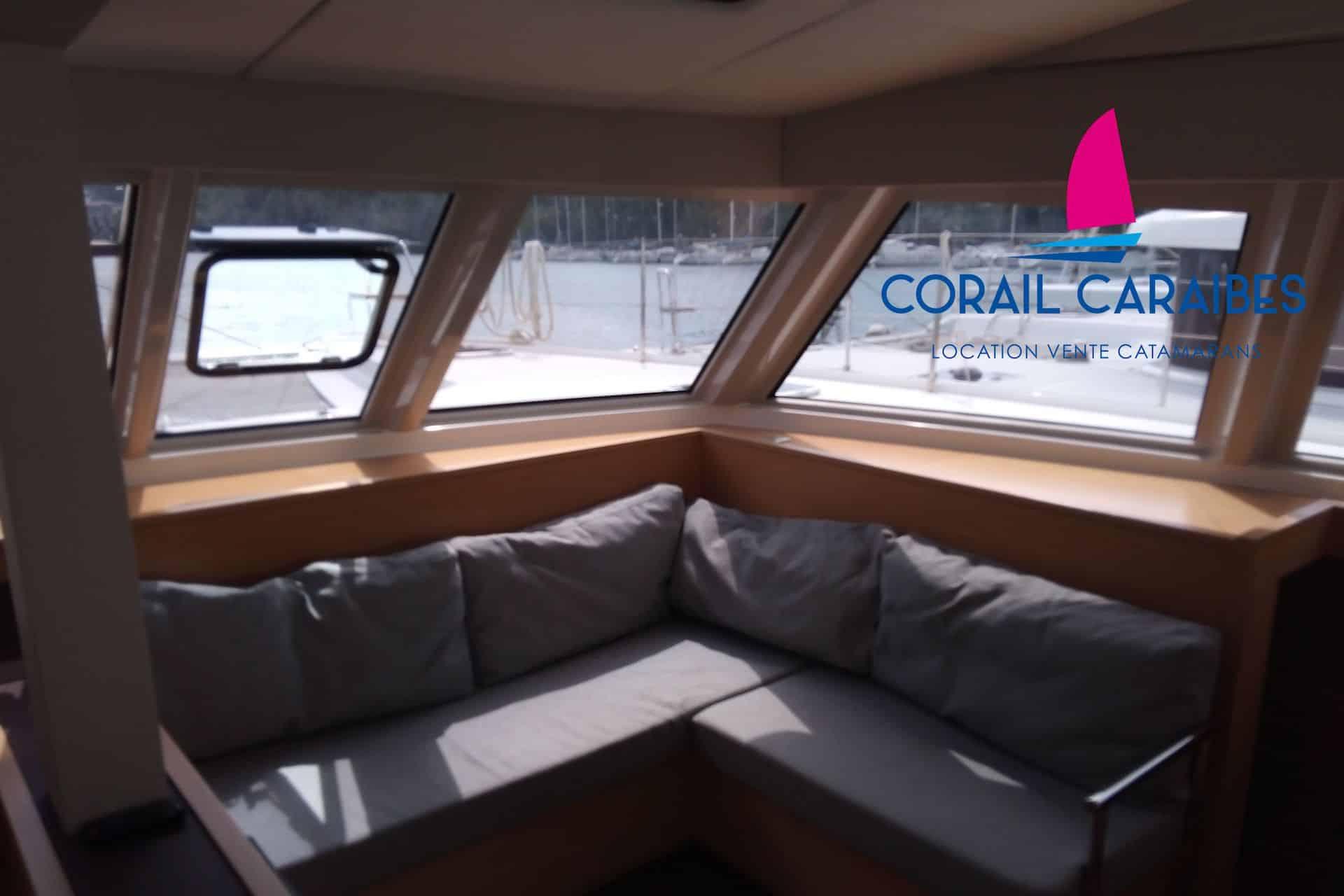 Nautitech-46-Fly-Corail-Caraibes-5