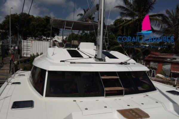 Nautitech-46-Fly-Corail-Caraibes-8