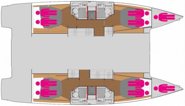 Plan-Astrea-42-Corail-Caraibes