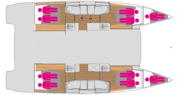 Plan-Elba-45-Corail-Caraibes