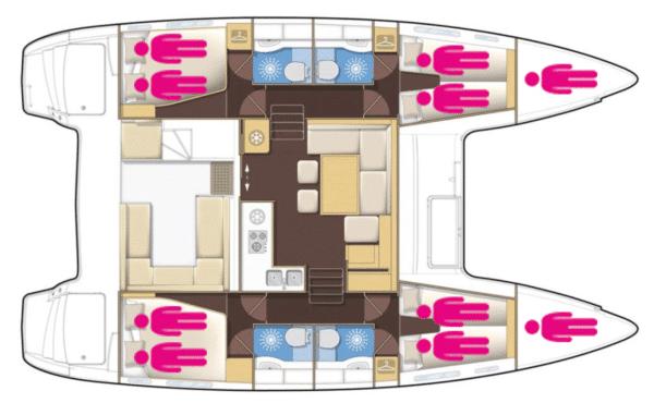 Plan-Lagoon-400-40-Corail-Caraibes