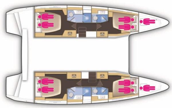 Plan-Lagoon-42-Corail-Caraibes