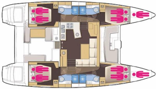 Plan-Lagoon-450-Sportop-Corail-Caraibes