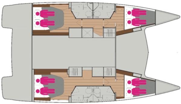 Plan-Lucia-40-Corail-Caraibes