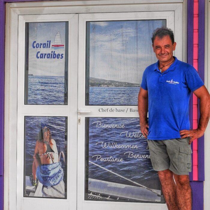 Portrait-Benoit-Corail-Caraibes