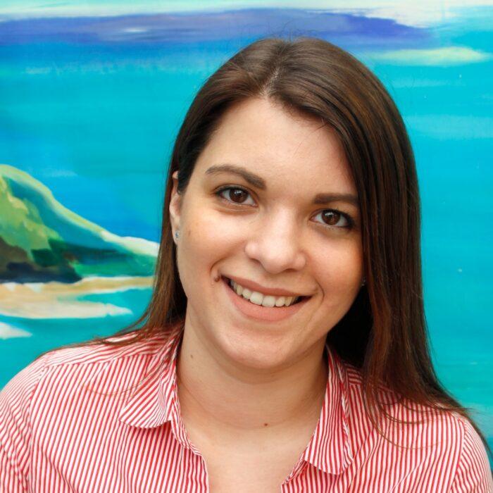 Portrait-Marine-Corail-Caraibes