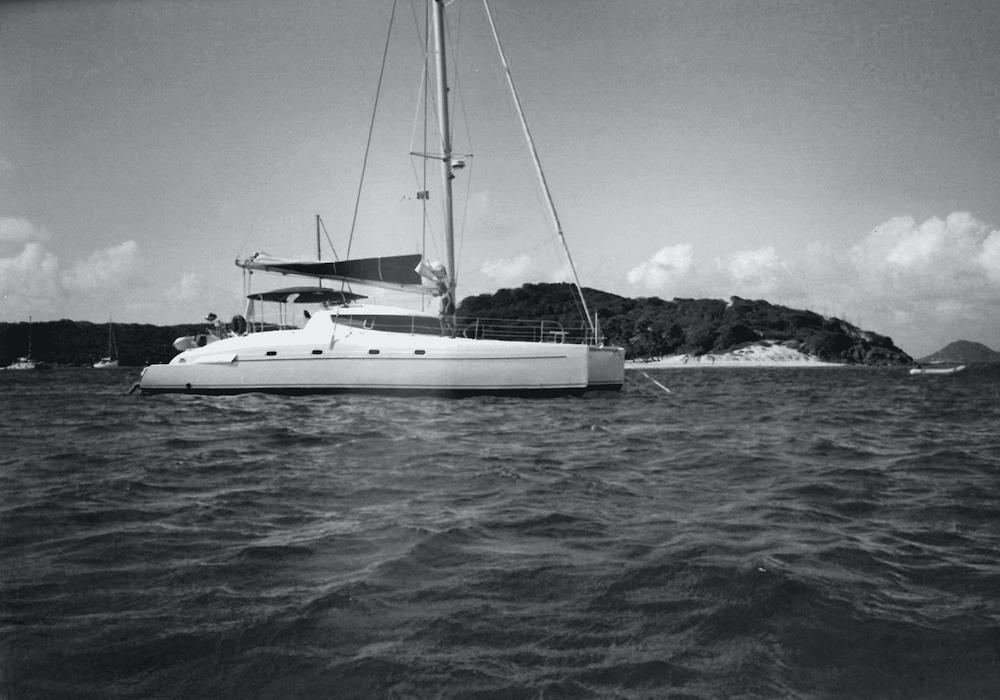 Rubrique-Qui-Sommes-Nous-2-Corail-Caraibes
