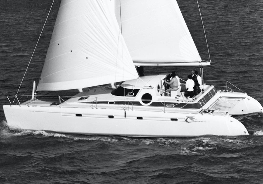 Rubrique-Qui-Sommes-Nous-3-Corail-Caraibes