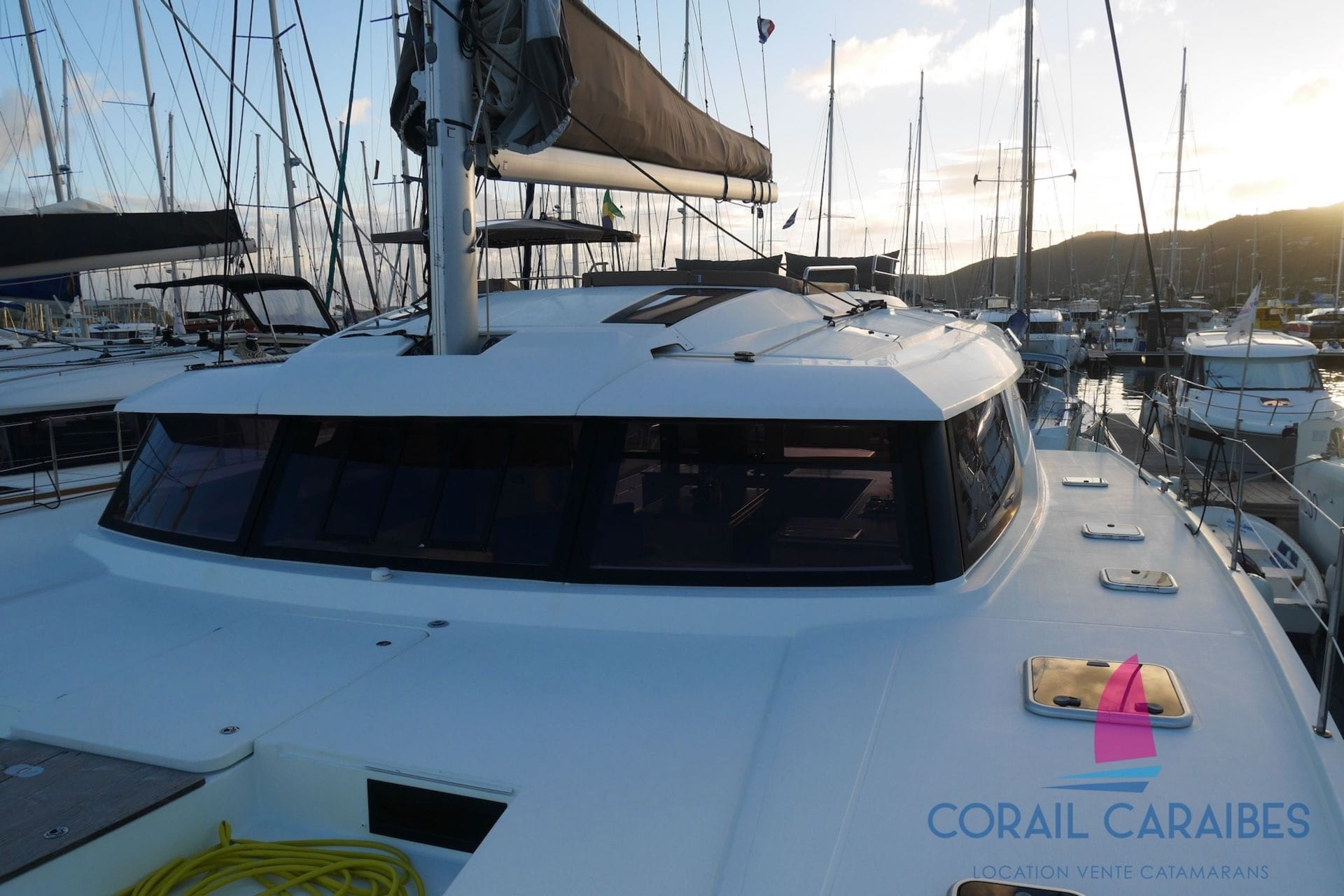 Saba-50-Maestro-Corail-Caraibes-11