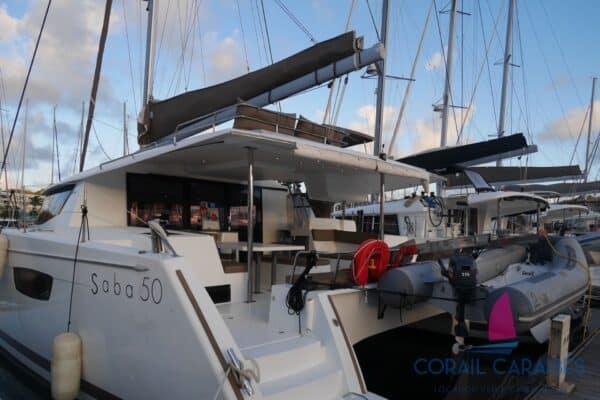 Saba-50-Maestro-Corail-Caraibes-13