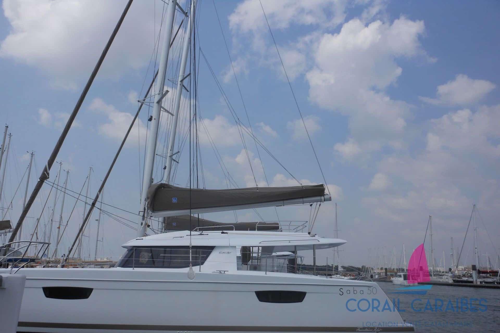 Saba-50-Maestro-Corail-Caraibes-14