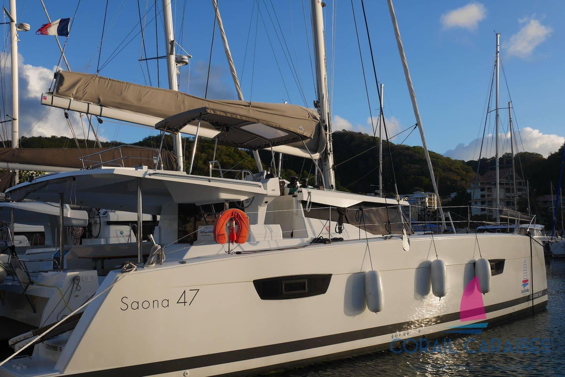 Saona-47-Corail-Caraibes-11