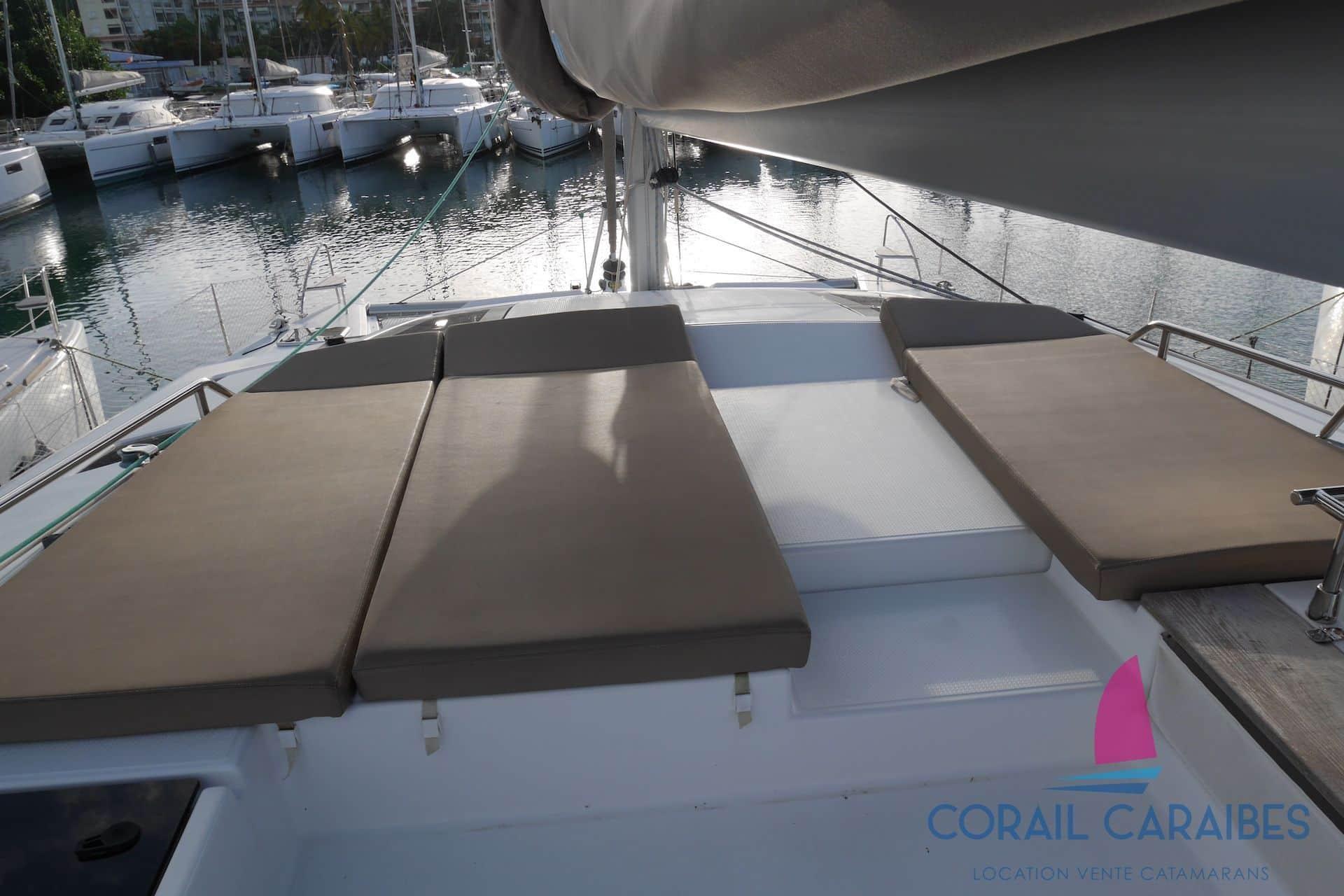 Saona-47-Corail-Caraibes-14