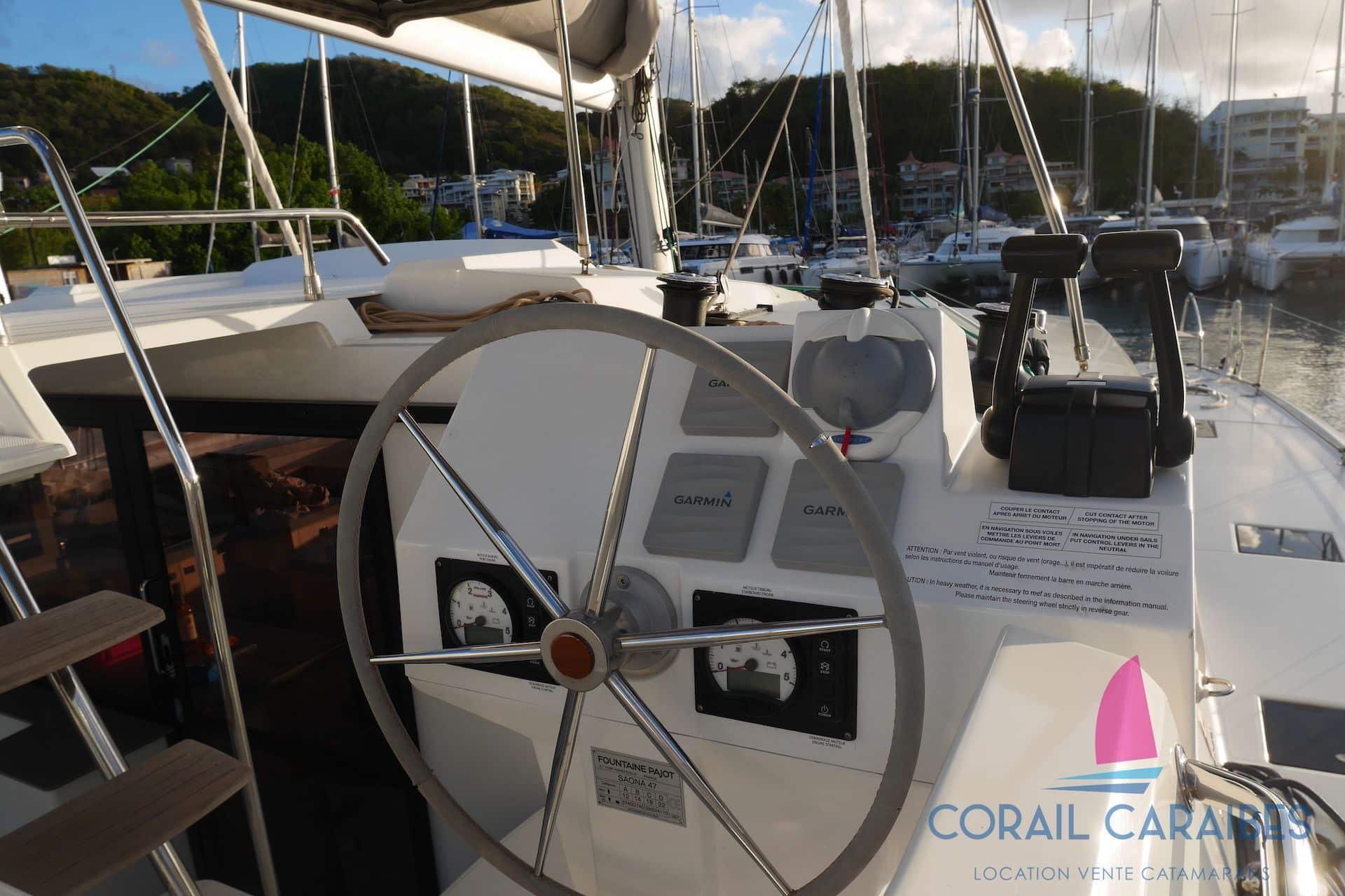 Saona-47-Corail-Caraibes-8