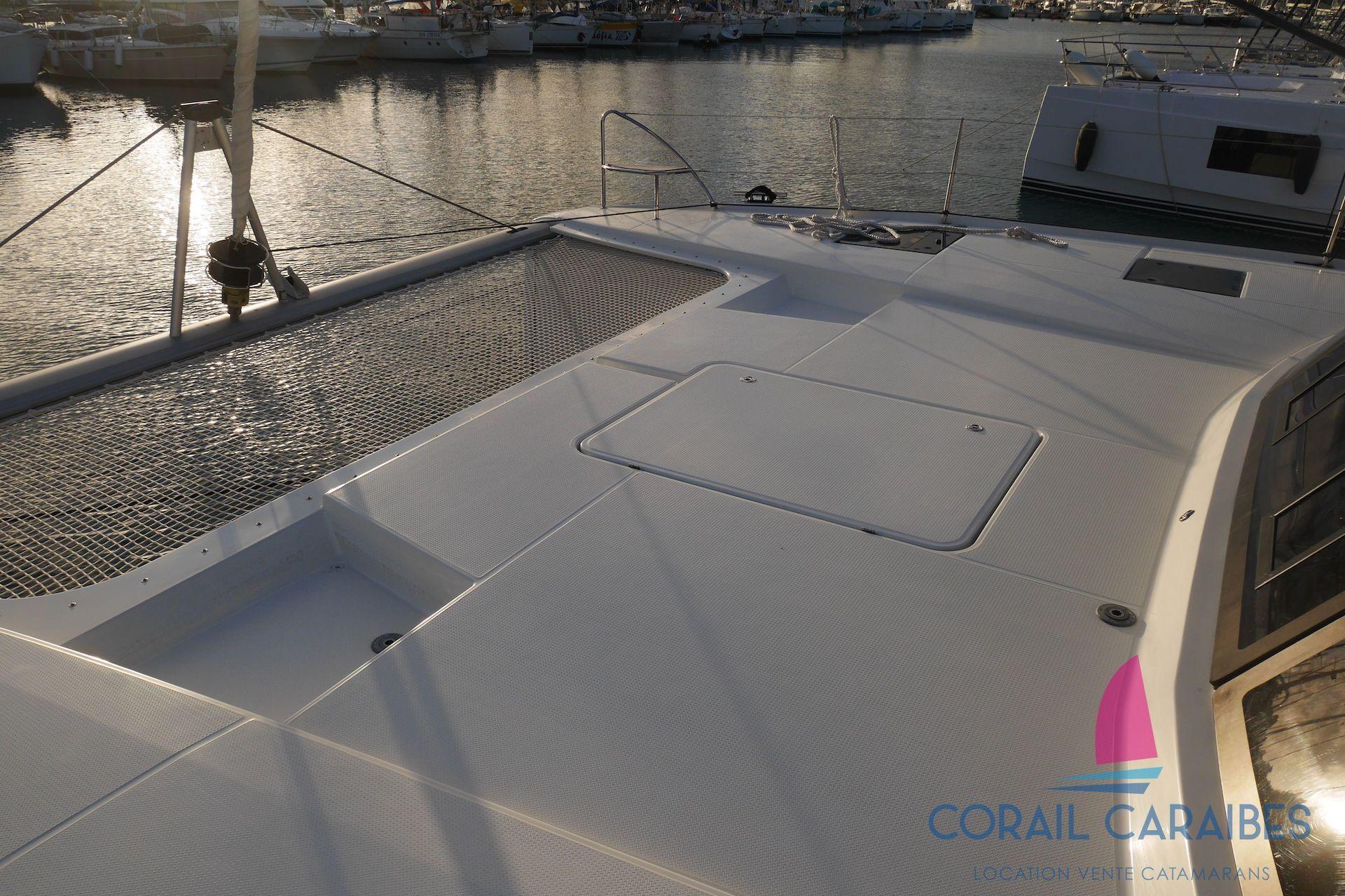 Saona-47-Corail-Caraibes-9