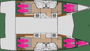 Isla-40-Quatuor-4-sdb-1